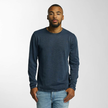 Only & Sons Sweat & Pull onsGarson bleu