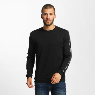 Only & Sons Sweat & Pull onsColter noir