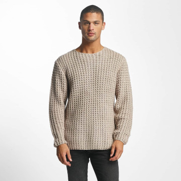 Only & Sons Sweat & Pull onsHank noir