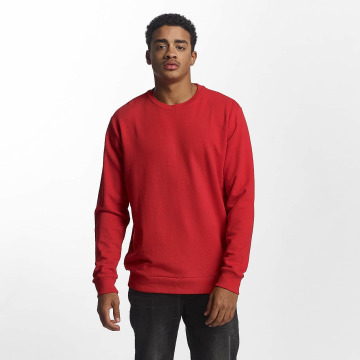 Only & Sons Sweat & Pull onsCrew rouge