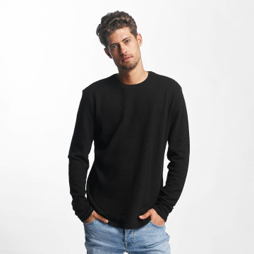 Only & Sons Swetry onsFly czarny