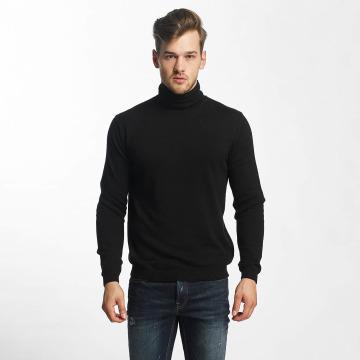 Only & Sons Swetry onsAlex czarny