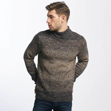 Only & Sons Swetry onsHarole niebieski