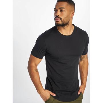 Only & Sons T-shirt onsMatt Longy blå