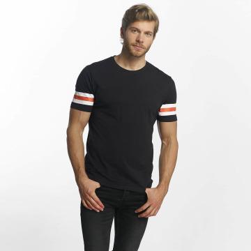 Only & Sons t-shirt onsStripe blauw