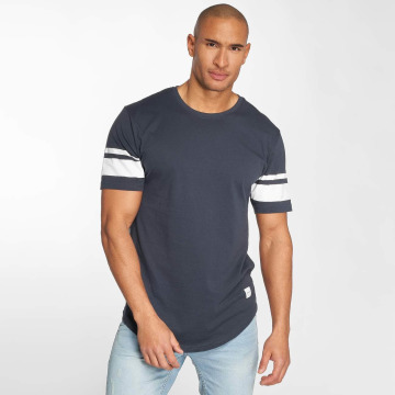 Only & Sons T-shirt insBruno Longy blu