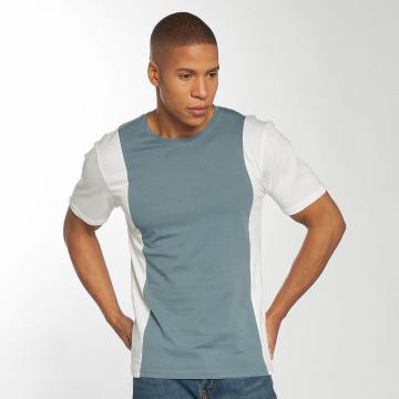Only & Sons T-shirt onsMimer blu