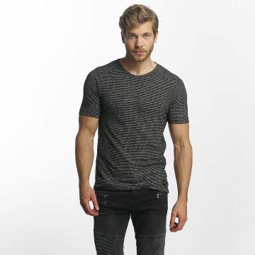 Only & Sons T-shirt onsMarshall grå