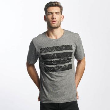 Only & Sons T-Shirt onsAlvin grau