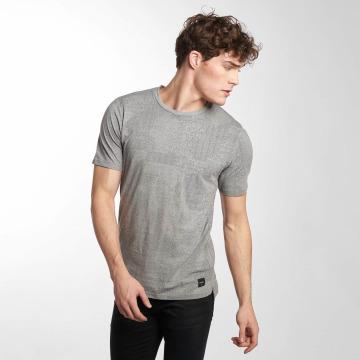 Only & Sons T-Shirt onsSylas grau