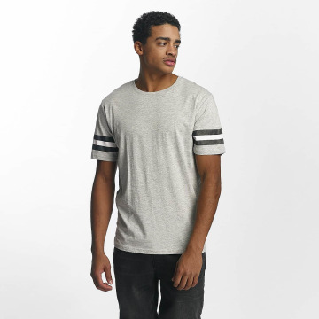 Only & Sons T-Shirt onsStripe gris