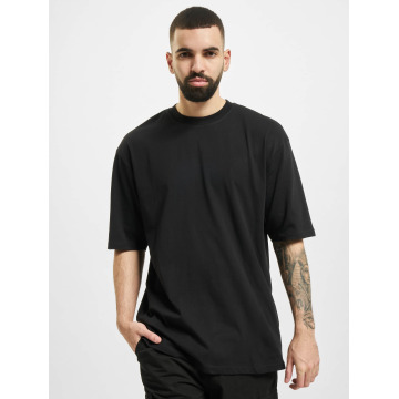 Only & Sons T-Shirt onsDonnie Oversized noir