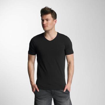 Only & Sons T-Shirt onsBasic schwarz