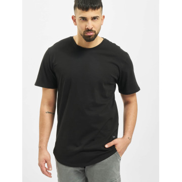 Only & Sons T-shirt onsMatt Longy svart