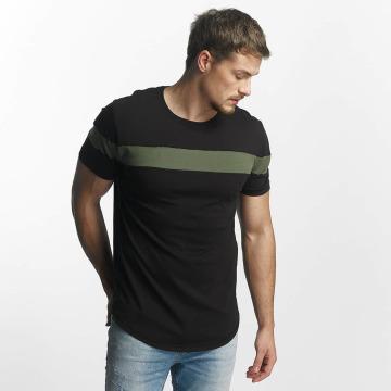 Only & Sons T-shirt onsMilo svart