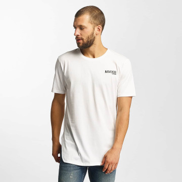 Only & Sons T-Shirt onsAction weiß