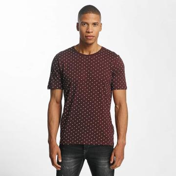 Only & Sons T-shirts onsAdam grøn