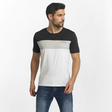 Only & Sons T-shirts onsDon hvid