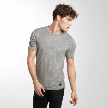 Only & Sons T-Shirty onsSylas szary