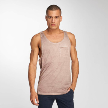 Only & Sons Tanktop onsSawyer bruin