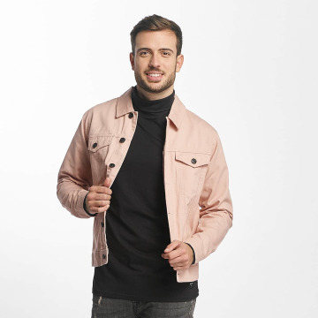 Only & Sons Transitional Jackets onsRocker rosa