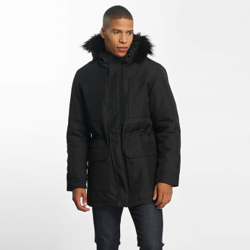 Only & Sons Winter Jacket onsEskil black