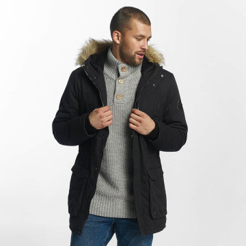 Only & Sons Winter Jacket onsJonas blue