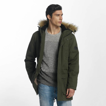 Only & Sons Winter Jacket onsJonas green