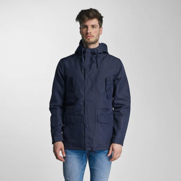 Only & Sons Winter Jacket onsBasel green