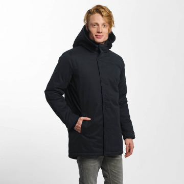 Only & Sons winterjas onsEthan blauw