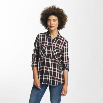 Only Blouse & Chemise onlNew Haley Vis Check multicolore