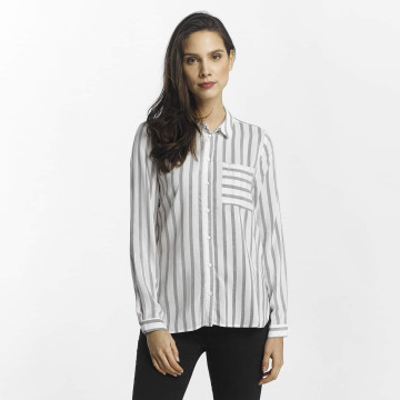 Only Blouse/Tunic onlCandy white