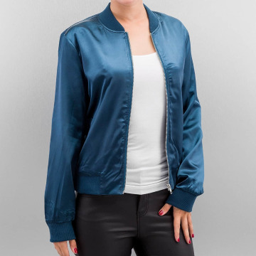 Only Bomber jacket onlStarly blue