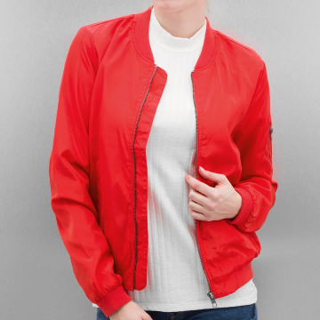 Only Bomber onlLinea rouge