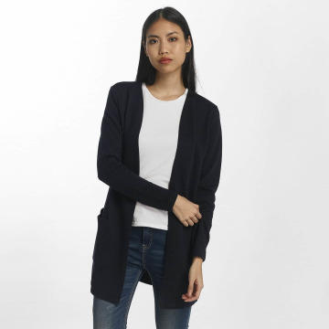 Only Cardigan onlJoyce blue