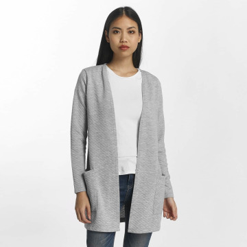 Only Cardigan onlJoyce gray
