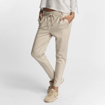Only Chinos onlPoptrash beige