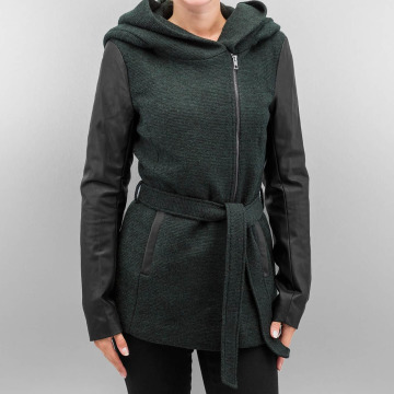 Only Coats onlLisford black