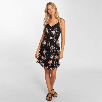 Only Dress onlKarmen black