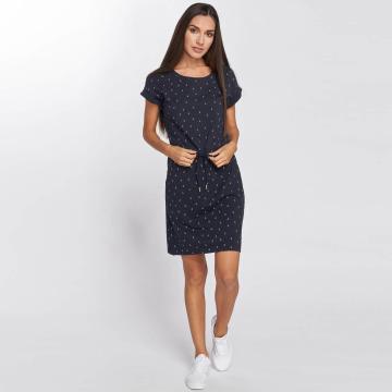 Only Dress onlAmber blue