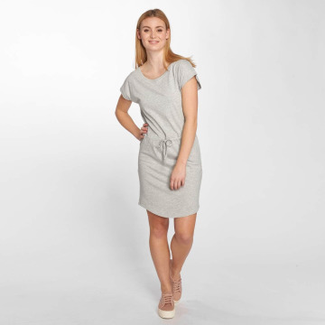 Only Dress onlMay grey