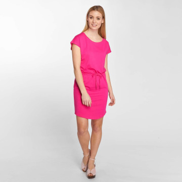Only Dress onlMay pink