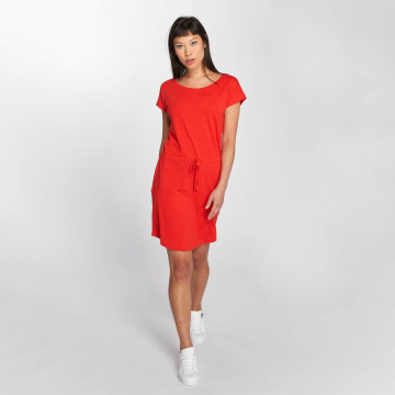 Only Dress onlMay red