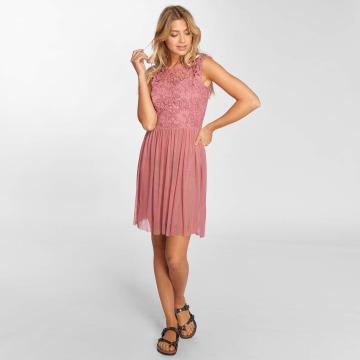 Only Dress onlCrochetta rose