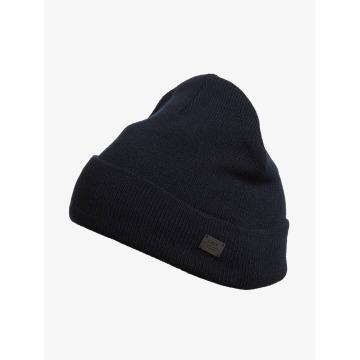 Only Hat-1 onlPasia blue