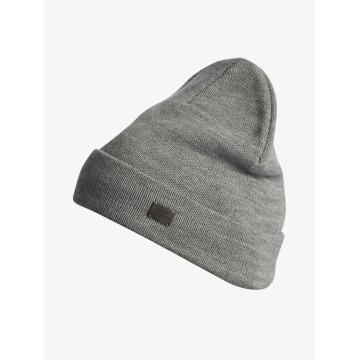 Only Hat-1 onlPasia gray