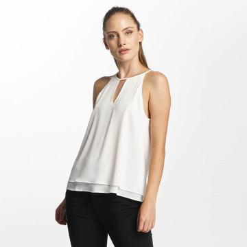 Only Hihattomat paidat onlMariana valkoinen
