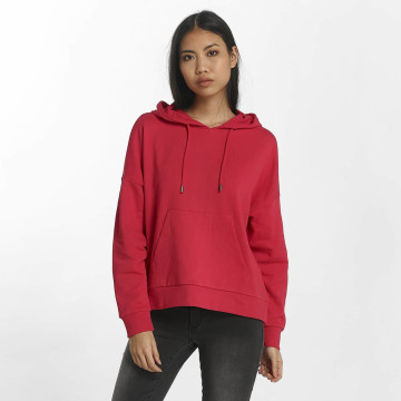Only Hoody onlFlorence rosa