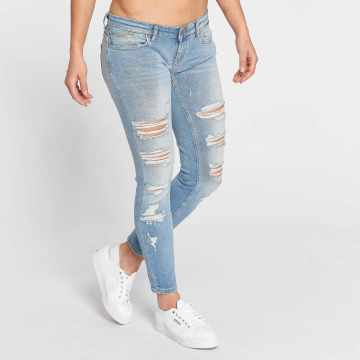 Only Jeans slim fit onlCoral blu