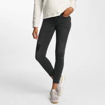 Only Jeans slim fit onlKendell Regular Ankle nero